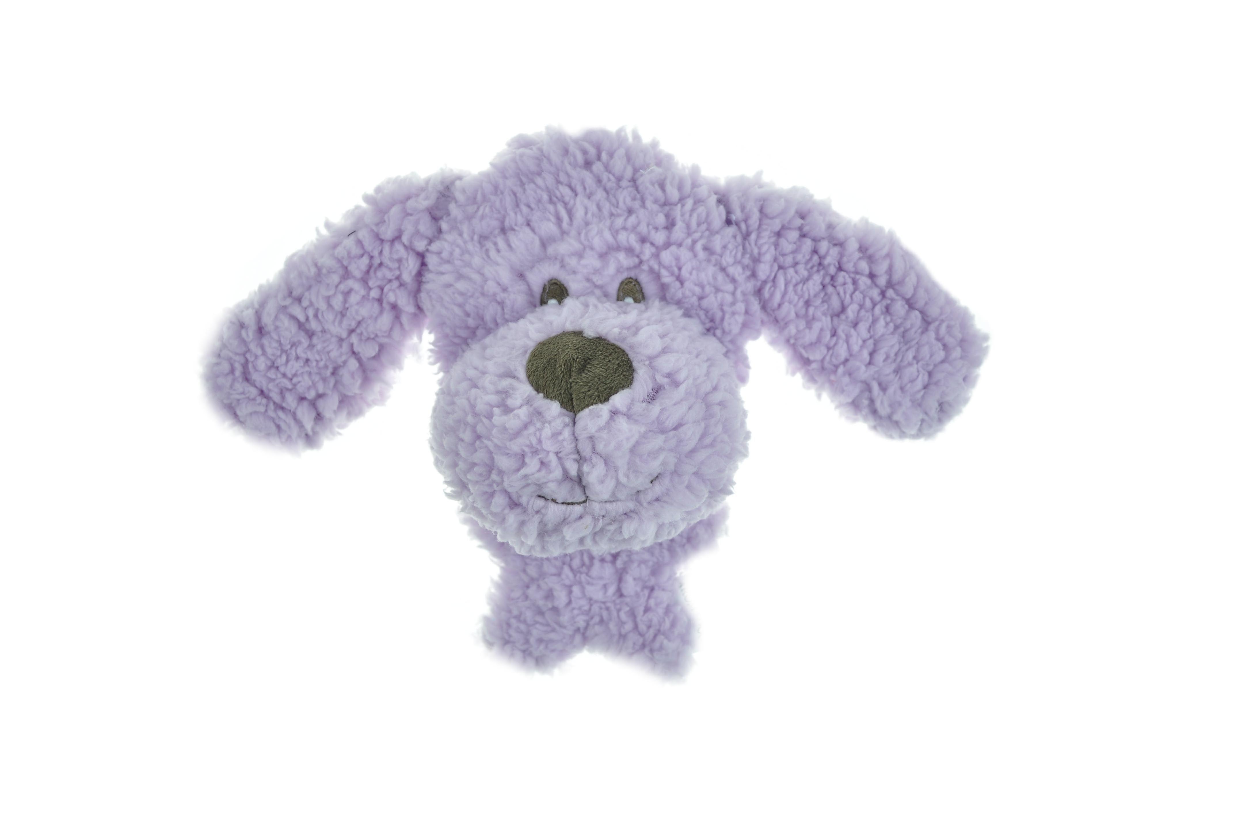 Игрушка Aromadog Big Head Собачка для собак