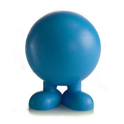 Игрушка JW Pet Good Cuz Small Мяч на ножках малый для собак