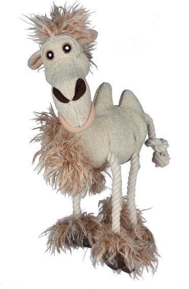 Игрушка для собак Trixie Верблюд