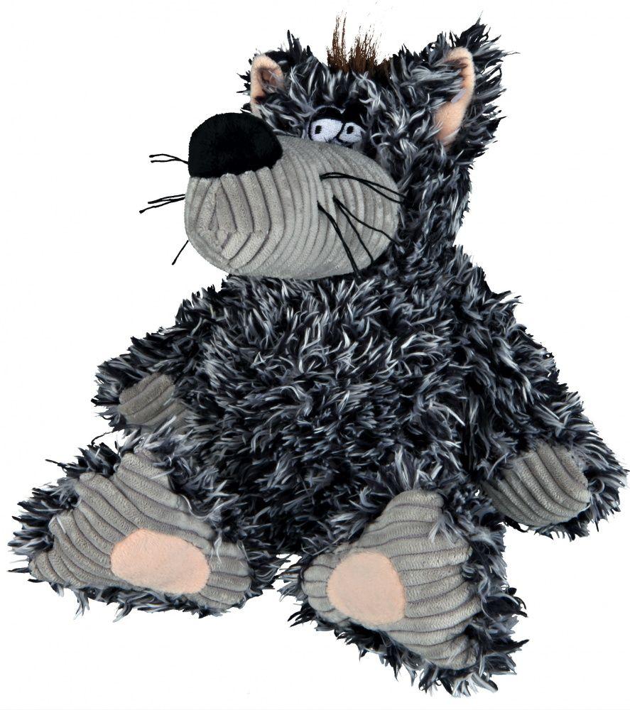 Игрушка для собак Trixie Волк