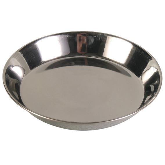 Миска Trixie металл для кошки 2468