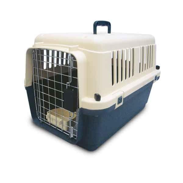 Переноска Triol для животных