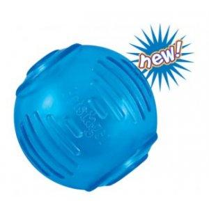 Игрушка Petstages ORKA Tennis Ball Теннисный мяч для собак