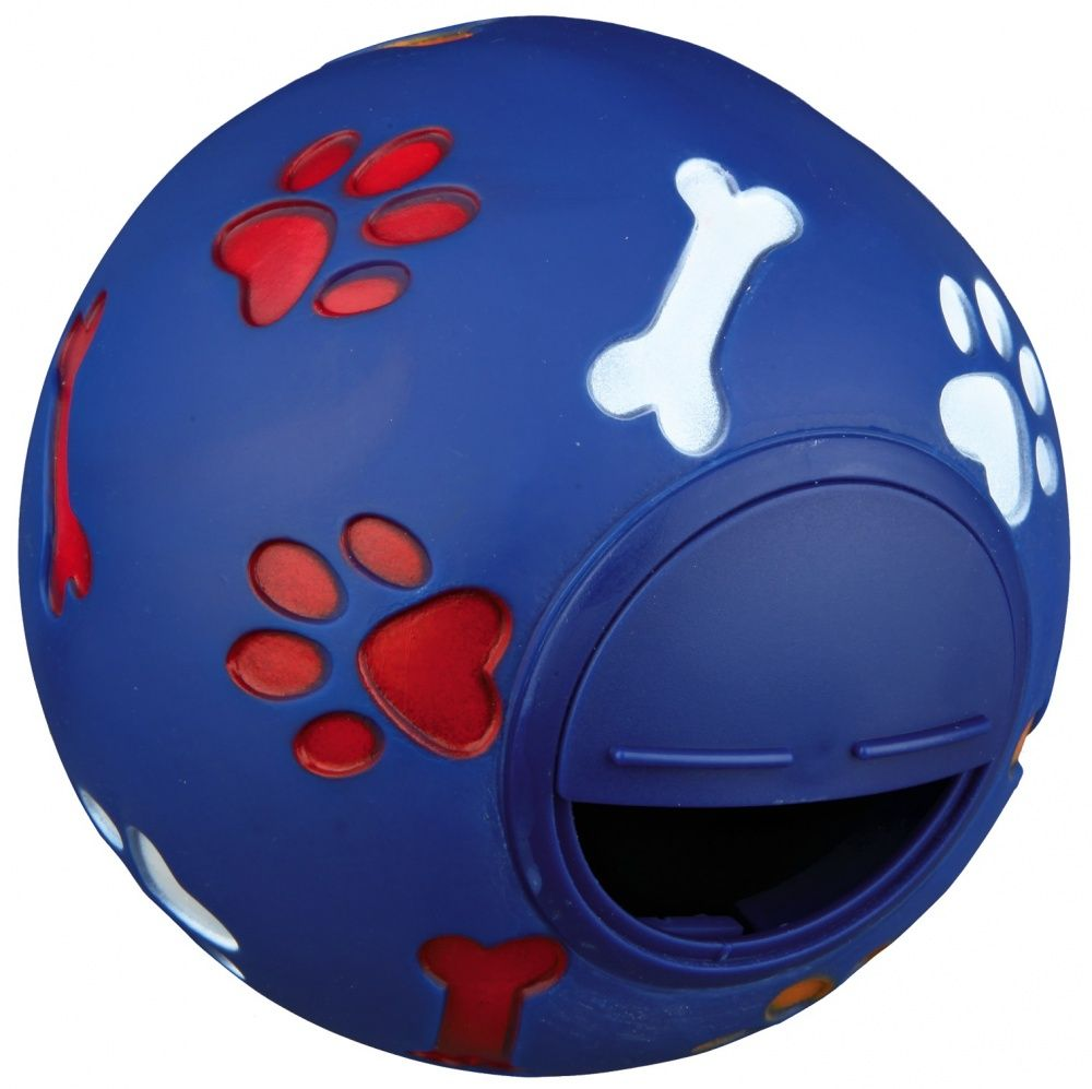 Мяч Trixie для лакомства