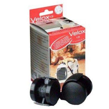 Набор колес для клипперов Marchioro VELOX №1-3