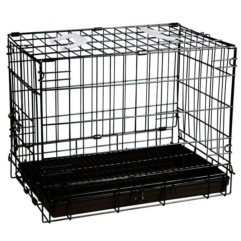 Клетка Triol 002 для животных