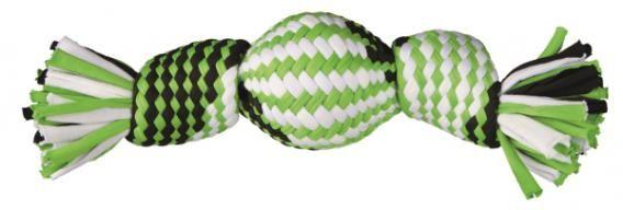 Игрушка Trixie Мяч для собак