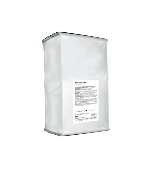 Сухой корм Pronature Professional для собак всех пород 20 кг