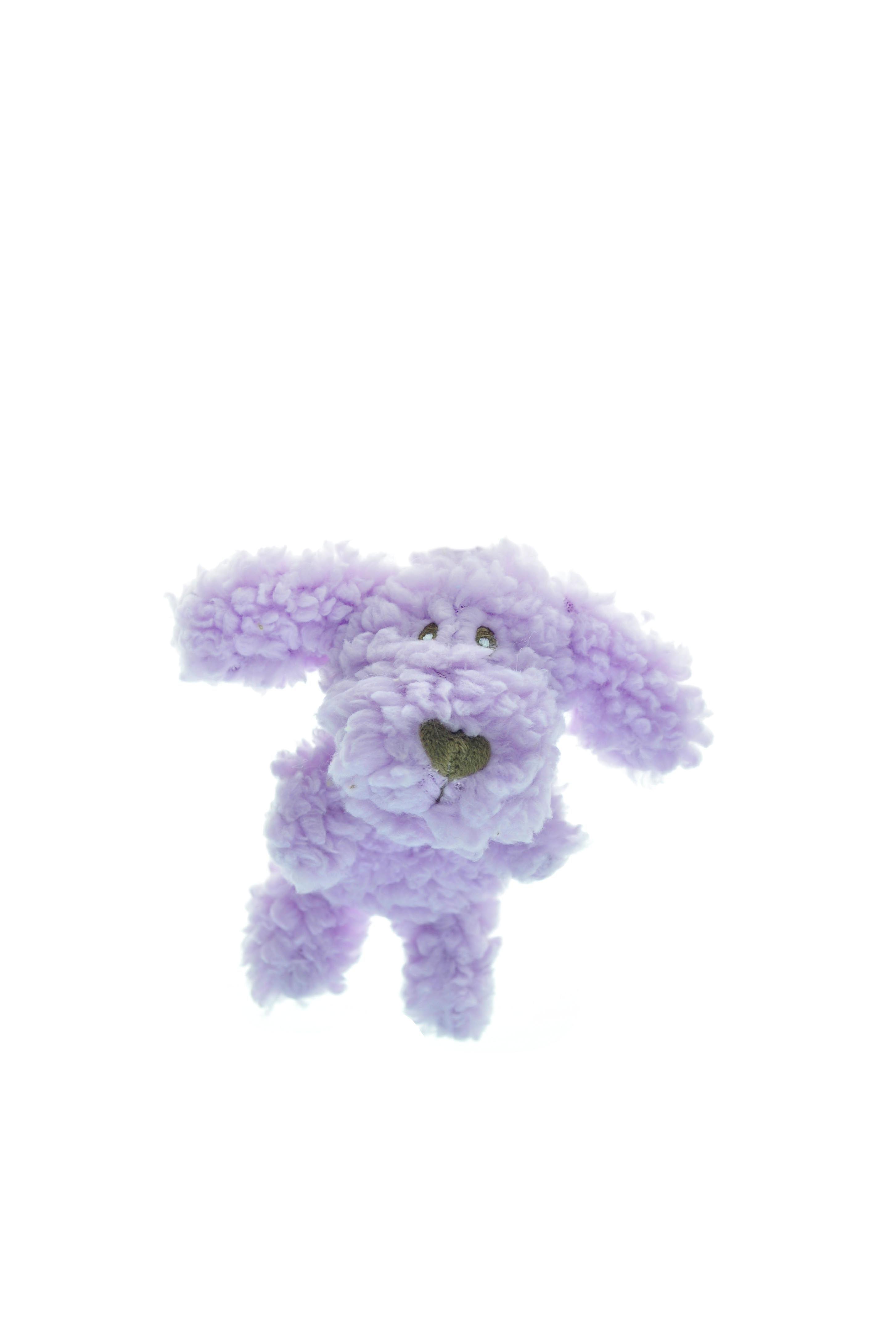 Игрушка Aromadog Собачка для собак