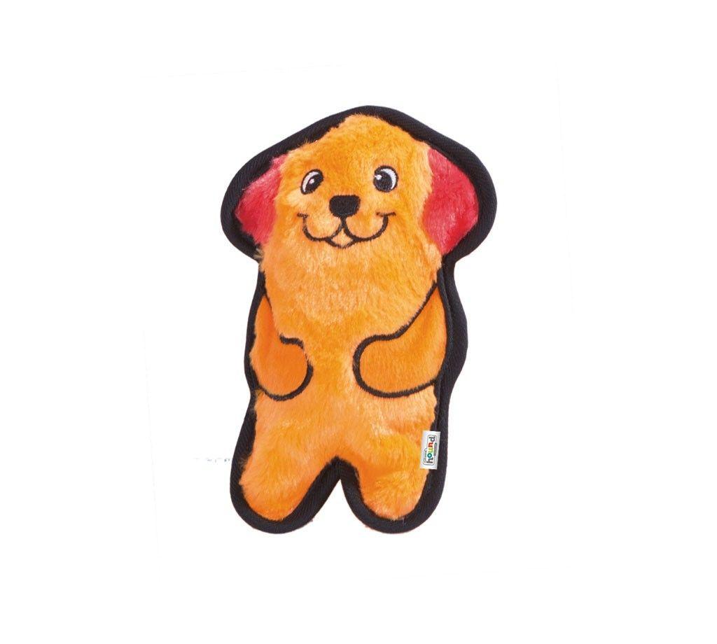 Игрушка Petstages Invincibles Mini Собачка для собак