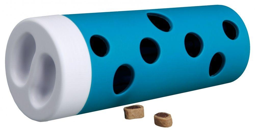 Игрушка для кошек Trixie Snack Roll для лакомств