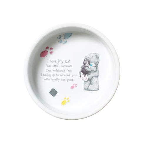 Миска Me To You Ceramic 5'' Cat Feeding Bowl керамическая для кошек