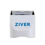 Сменный нож для триммера Ziver-204 25 мм