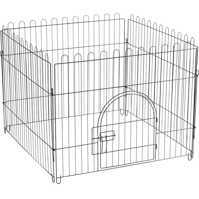 Вольер Triol K1 для животных
