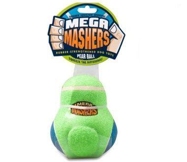 Игрушка R2P Mega Masher Кегля для собак