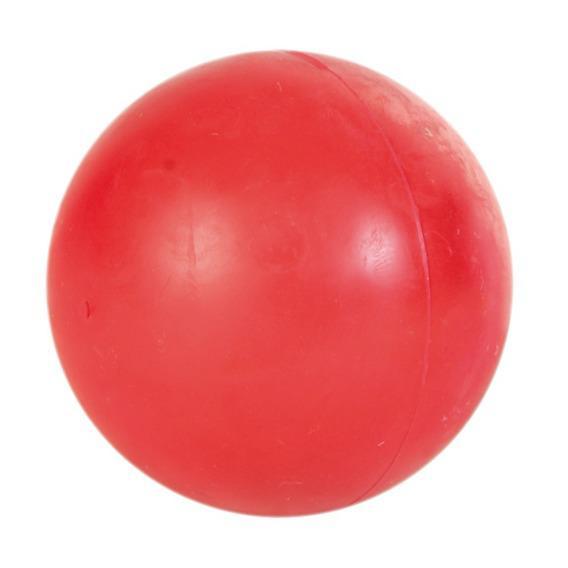 Игрушка Trixie Мяч резиновый для собак