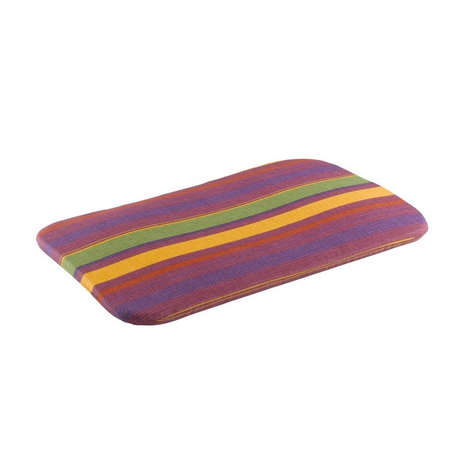 Коврик Ferplast ATLAS разноцветный для переносок