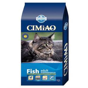 Сухой корм Farmina Cimiao Fish Adult Maintenance для кошек