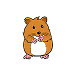 rodent.png